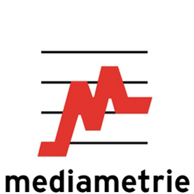 La mesure de l'audience Internet en France est désormais hybride