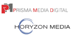 NL515-logos-prisma media digital-horyzon media