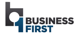 NL572-logo-business first