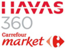 Havas 360 Transforme Le Catalogue Des Jouets De Noel De Carrefour