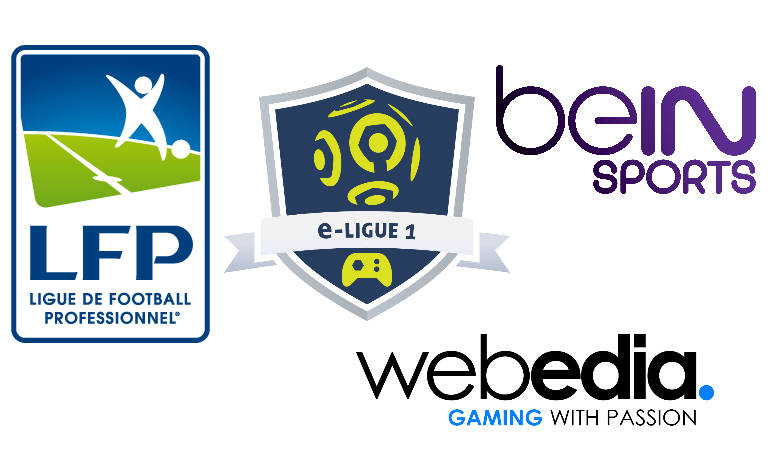 BeIn Sports va concurrencer Canal — ESport